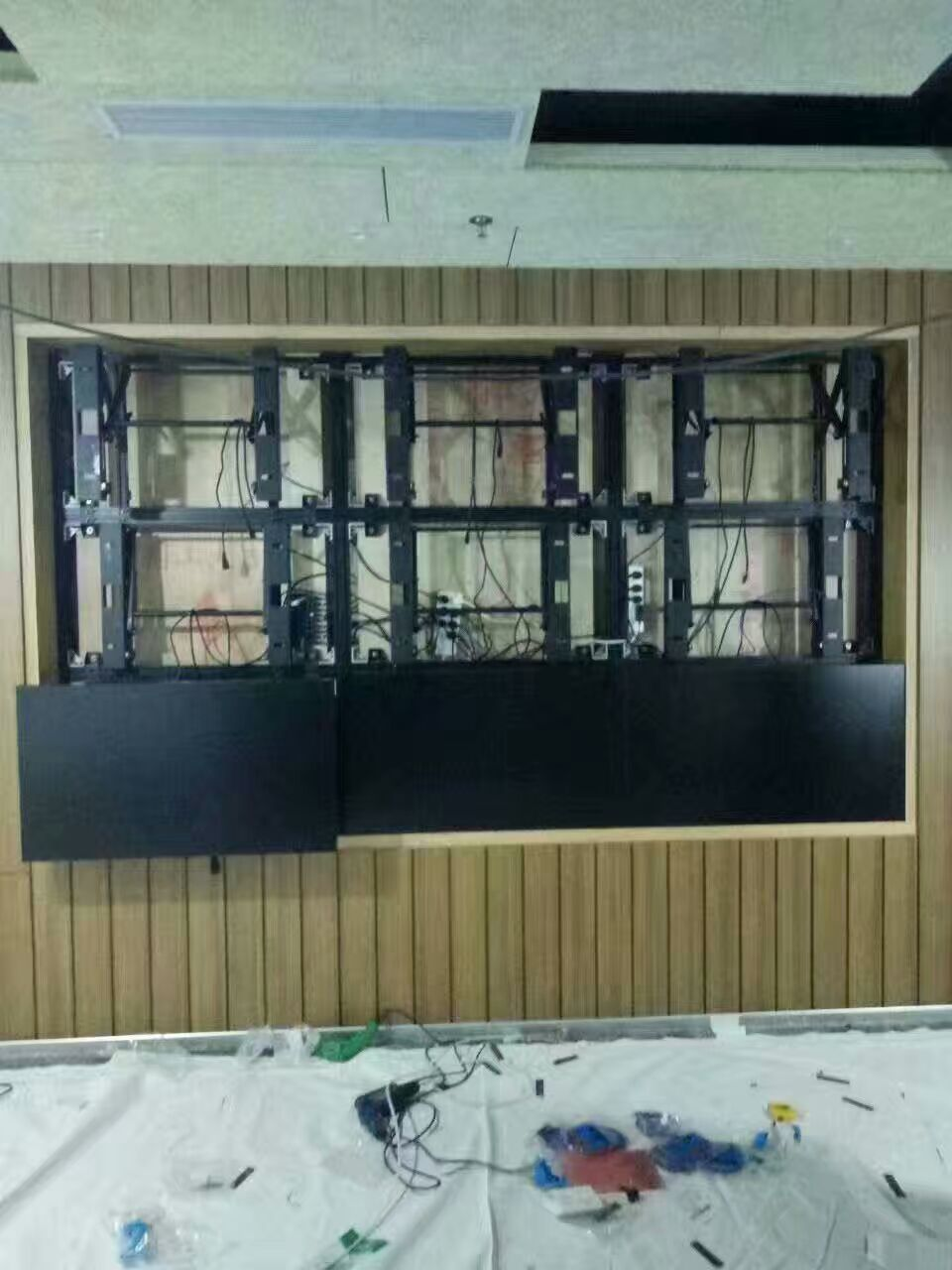 大屏拼接|液晶拼接屏|监视器厂家|液晶监视器|广告机厂家|拼接屏厂家|液晶显示屏|超窄边拼接屏|液晶拼接大屏|液晶电视拼接|高清液晶拼接屛|液晶拼接屏厂家